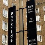 Bankside House