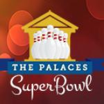 Palace Superbowl