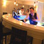 Circo Bar and Lounge