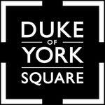 Duke of York Square