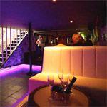 Socialite Bar