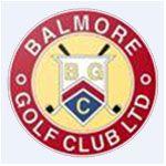 Balmore Golf Club