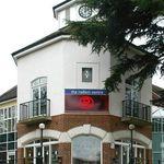 Radlett Centre