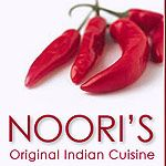 Nooris Indian Cuisine