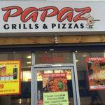 Papaz Grills & Pizzas