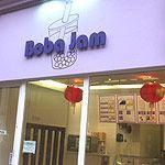 Boba Jam
