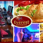 The Everest Restaurant