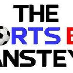 The Sports Bar, Anstey