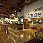 The Cape Bar