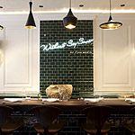 Yashin Sushi and Bar