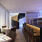 Bonhams Restaurant