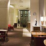 CityPoint Club Restaurant