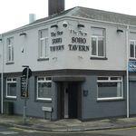 Soho Tavern