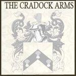 Cradock Arms