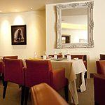 Eastside Inn Restaurant