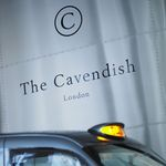 The Cavendish London
