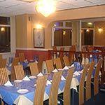 Master Chef Tandoori Restaurant