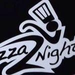 Pizza-2-Night