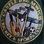 Castle Bromwich Cricket And Sports Club