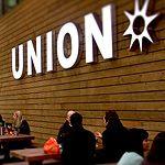 The Union Regents Place
