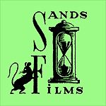 Sands Film Studio