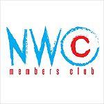 NWC Club