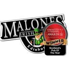 Malones Irish Bar