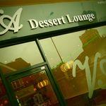 Va Dessert Lounge