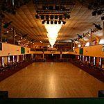 Galtymore Dance Club