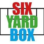 Six Yard Box