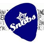 Snobs Night Clubs