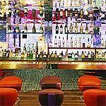 101 Bar