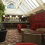 1606 Lounge Bar