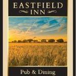 Eastfield Inn