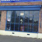 Ocean Fayre Fish Bar