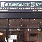 Kalabash Hut