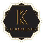 Kebabeesh Restaurant