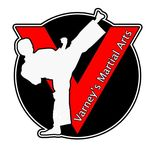 Shane Varney Karate School