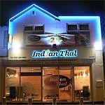 Indian Thal