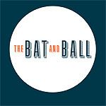 The Bat and Ball