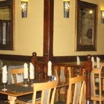 Watermill Restaurant and Grill