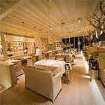 Australasia Bar and Restaurant
