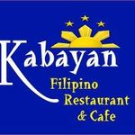 Kabayan Restaurant And Cafe