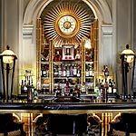 Palm Court Bar and Lounge
