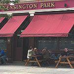 The Kensington Park