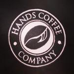 Hands Coffee Co