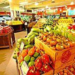 Tapas Bar at Whole Foods Market