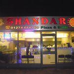 Shandar