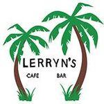 Lerryn's