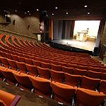 Leatherhead Theatre